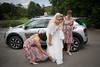 Crystal-and-Bens-Wedding-248