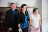 Crystal-and-Bens-Wedding-180