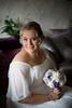 Crystal-and-Bens-Wedding-211