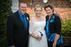 Crystal-and-Bens-Wedding-227