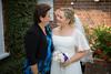 Crystal-and-Bens-Wedding-230