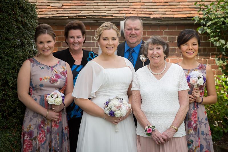 Crystal-and-Bens-Wedding-235