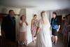 Crystal-and-Bens-Wedding-186