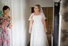 Crystal-and-Bens-Wedding-179