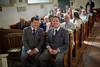 Crystal-and-Bens-Wedding-239