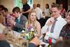 Crystal-and-Bens-Wedding-636