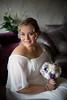 Crystal-and-Bens-Wedding-210