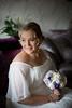 Crystal-and-Bens-Wedding-206