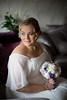 Crystal-and-Bens-Wedding-208