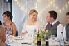 Crystal-and-Bens-Wedding-632