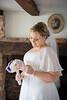 Crystal-and-Bens-Wedding-199