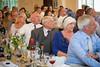 Crystal-and-Bens-Wedding-645