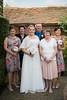 Crystal-and-Bens-Wedding-233