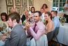 Crystal-and-Bens-Wedding-703