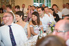 Crystal-and-Bens-Wedding-669