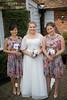 Crystal-and-Bens-Wedding-217