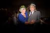 Crystal-and-Bens-Wedding-783