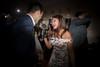 Crystal-and-Bens-Wedding-773