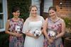 Crystal-and-Bens-Wedding-220