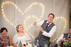 Crystal-and-Bens-Wedding-695