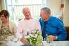 Crystal-and-Bens-Wedding-639
