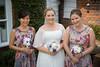 Crystal-and-Bens-Wedding-219