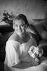 Crystal-and-Bens-Wedding-212