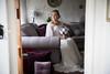 Crystal-and-Bens-Wedding-201