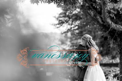 hamiltonfarmswedding-13