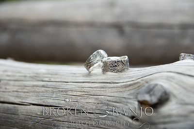 Wedding-Crystal and Jeff -002