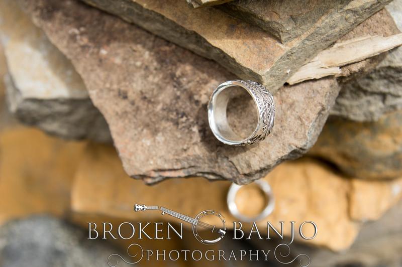 Wedding-Crystal and Jeff -009