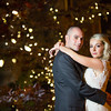 CRYSTAL & ANDY-WED-HI-605