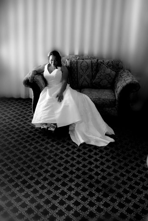 Cudak Wedding