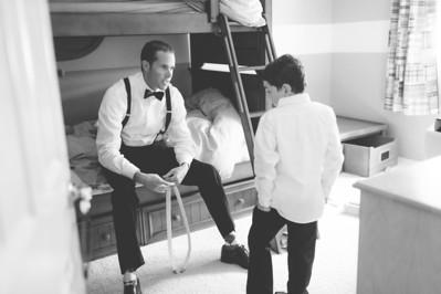 Culbertson Wedding-22