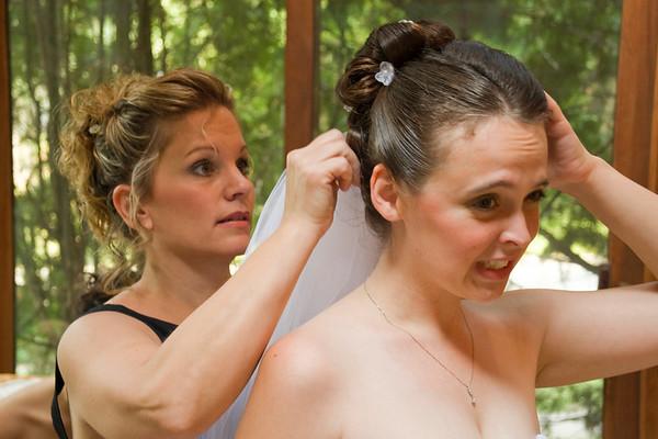 bridesmaids_067