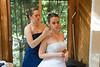 bridesmaids_050