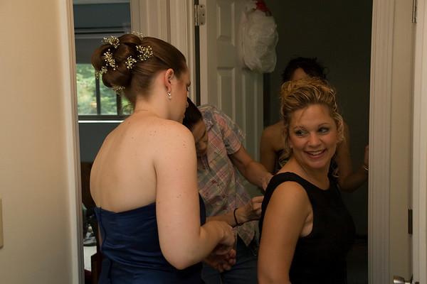 bridesmaids_016