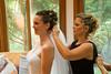 bridesmaids_060
