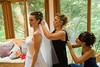 bridesmaids_061