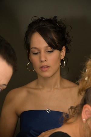 bridesmaids_018