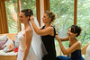 bridesmaids_062