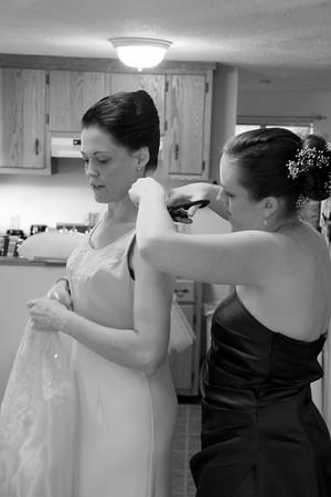 bridesmaids_047