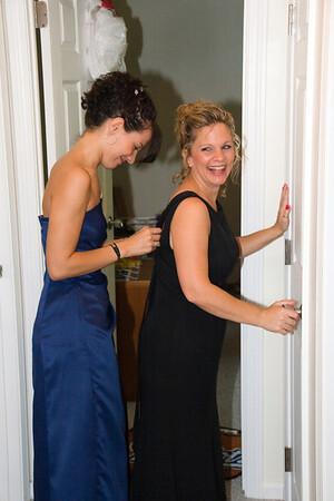 bridesmaids_032