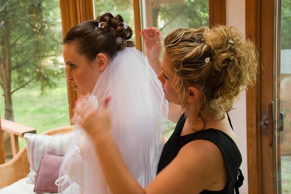 bridesmaids_069