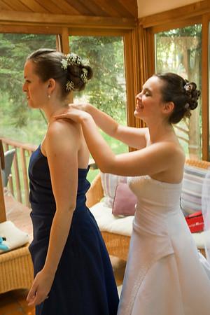 bridesmaids_058