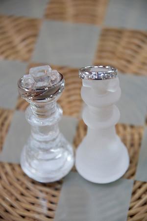 bridesmaids_003