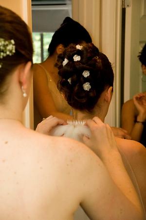 bridesmaids_037