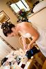 bridesmaids_043