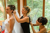 bridesmaids_063