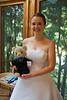 bridesmaids_045
